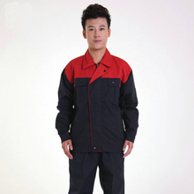 custom and cheap Logistics uniforms for drivers