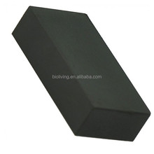 High Quality Block Ferrite Magnet Y30