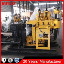 Widely used top grade mountain geophysical drill equipment