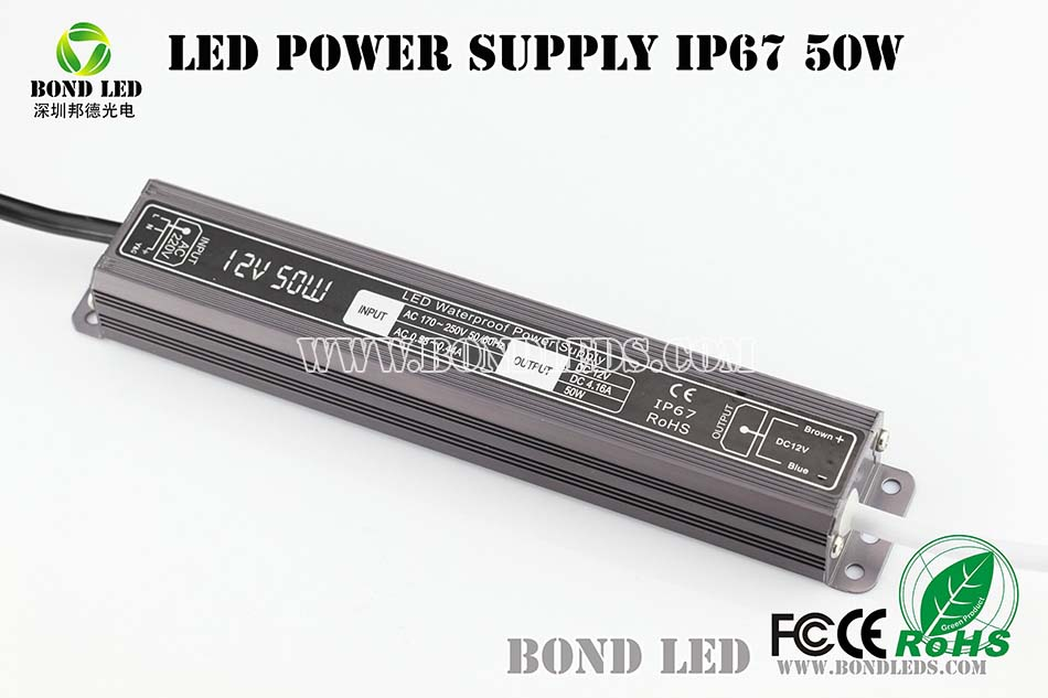 100W 12V constant voltage led power supply most competitive price and quality
