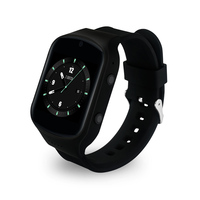 Android 5.1 Smart Watch Z80