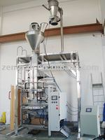 VFSL1100 Automatic Powder Material Packaging Machine Unit