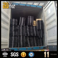 stainless steel u channel size C channel