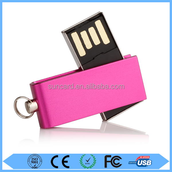 Top Quality Cheap USB Flash Drives Wholesale with Logo Printing