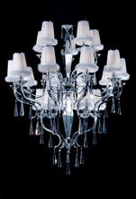 2016 Crystal Chandelier light ML-0043
