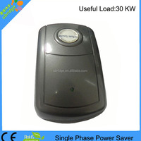 Single Phase Power Energy Saving Equipment