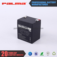 Sealed lead acid sla battery