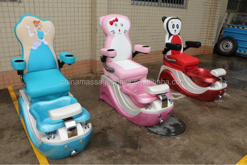 Pedicure For Kids : Whirlpool Kids Pedicure Chair - Buy Kids Pedicure Chair,Spa Pedicure ...