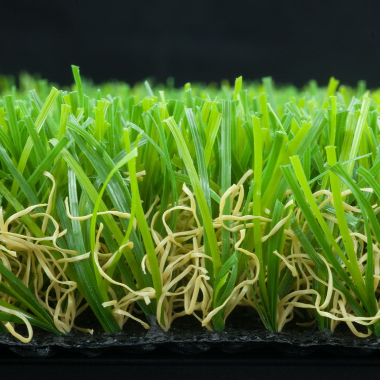 Quality primacy classical artificial grass for gym