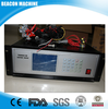 the popular CR2000A common rail electronic injector tester and pump tester