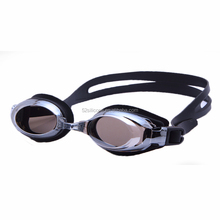 2016 Fashion Mirror Coated Swimming Goggles