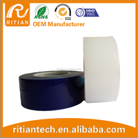 Pe Surface Protective Film For Painted Steel Sheet