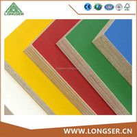 High quality hardwood core 4x8 veneer plywood,sheets of plywood prices,melamine plywood