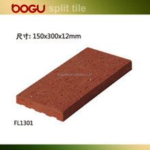non slip outdoor tile for driveway or paving