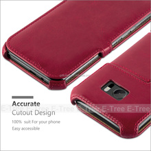 Wholesale leather stand retro pattern cover case for htc M10, case cover for htc desire 728