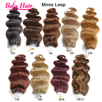 Befa Hair cheap hair extensions,single draw hair extension,fast shipping rooster feathers for hair extensions cheap
