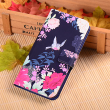 New arrival high quality TPU+PC 4.7 inch moblie leather wallet phone case for iPhone 6