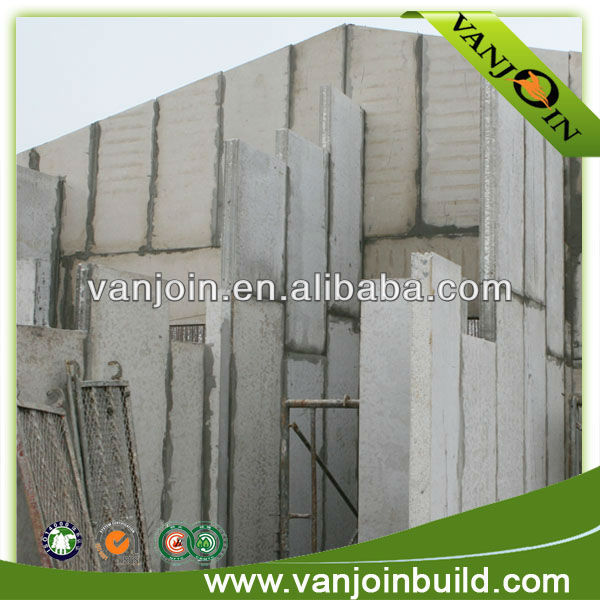 Factory supply! Container house price