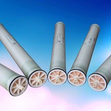 TOP SELLING industrial Reverse Osmosis membrane 4040 for RO water treatment