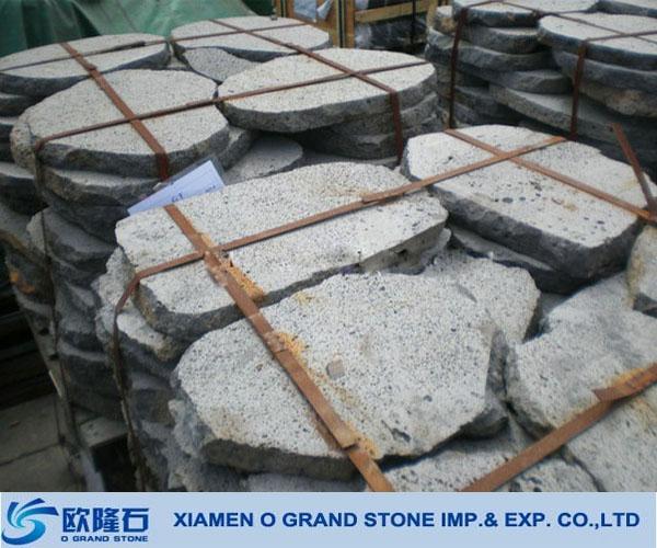 Cheap Landscaping Stones irregular outdoor slate cheap garden stepping stones - buy cheap