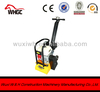 WH-SMH electric/gasoline concrete finishing machine