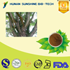 Pharmaceutical Grade CAS 138-52-3 25% / 98% white willow bark P.E. salicin Powder Easing Fever and Flu Symptoms