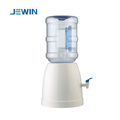 Mini portable desktop drinking water dispenser non electric