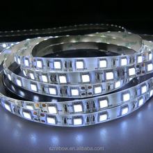 led strip 5600k smd5050 epistar led chip