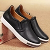 2017 Men Casual Shoes Suppliers Classic