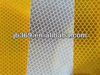 High Intensity Grade reflective tape /film