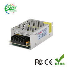24 Volt Power Supply 24V 1A 24W Switching Power Supply S-24-24