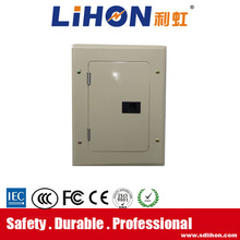 best price iron 3 phases ODM main distribution panel board
