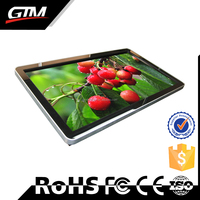 100% Warranty Wholesale Price China Manufacturer 42 Inch Usb Touch Screen Digitizer Lcd