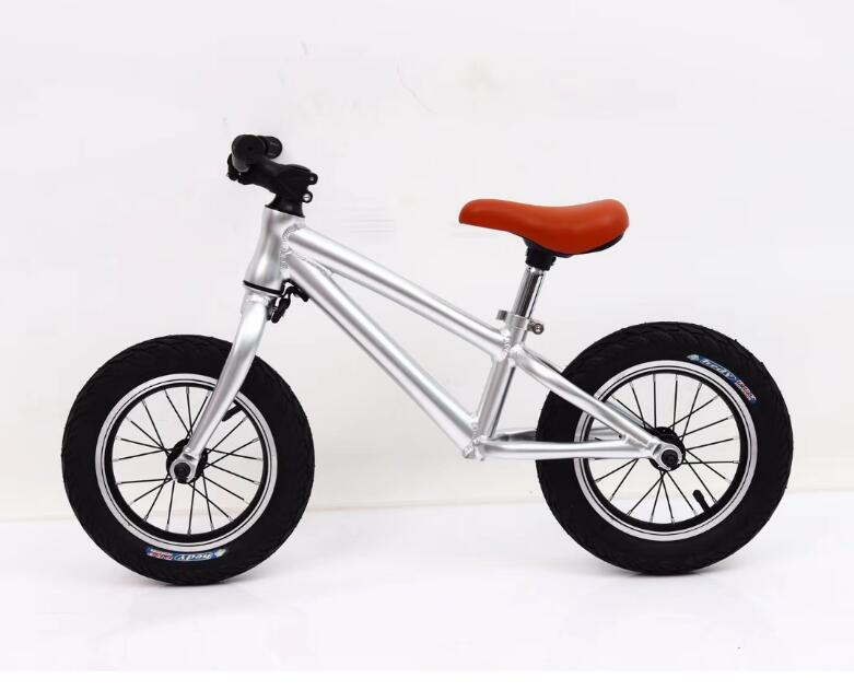 new kids plastic balance bike for sale cheap running bike