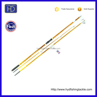 High Quality Fuji Parts Surf casting fishing rod