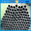 trade assurance supplier stainless steel flue pipe prices pipe fittings stainless steel elbow