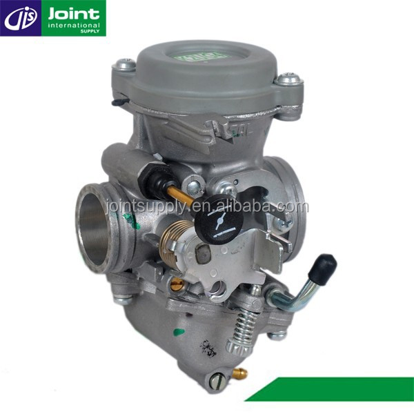 Different Types of Carburetors Motorbike Carburetor ATV Carburetor for Pulsar 150 /180 /200