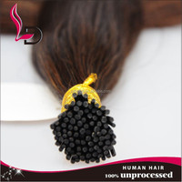 quick weave human hair i tip curly hair extensions 14 inches indian cheap human hair weaving