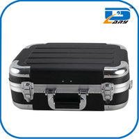 Good price high quality aluminium storage box on sale