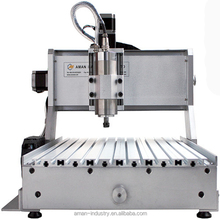 Lower price pcb drilling machine,gravograph engraving machine