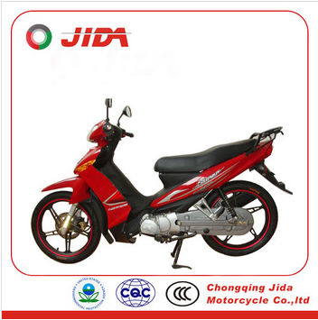 110CC viper motorcycle JD110C-31