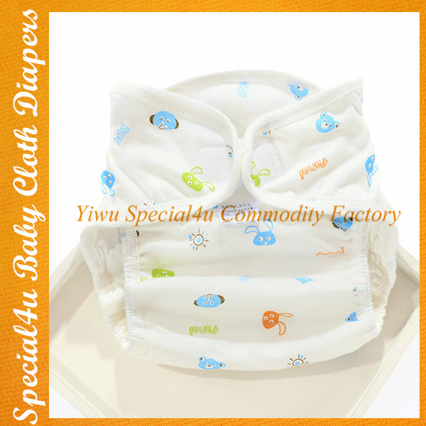 SHLY-1848 Hot Sale sunny baby diaper baby diapers in bulk baby diapers manufacturers