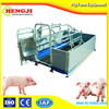 Wholesale Best Quality New design pig farming equipment