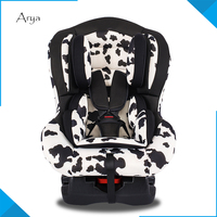 Promotional Price unique peg perego car racing seat car bucket seats racing protector for group 1+2+3 on sale