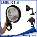 cree 45w handheld spotlight for hunting,camping,fishing,marining,searching outdoor