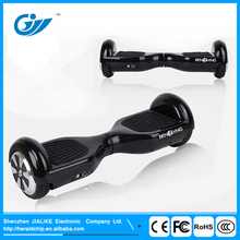 UL2272 6.5 Inch electric hands free smart hoverboard motor air board