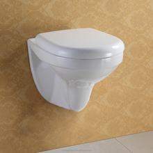 Concealed Cistern Wall Hung Children Toilet