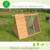 Outdoor Best Selling Chicken Coop For Laying Hen