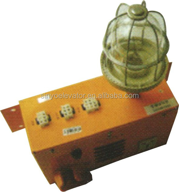 The Power For Intercom Model V For Elevator DAA25301E5