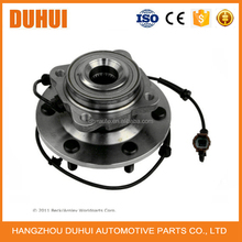 Auto Rear Wheel Bearing & Hub Assembly for INFINITI TRUCK 43202-7S000